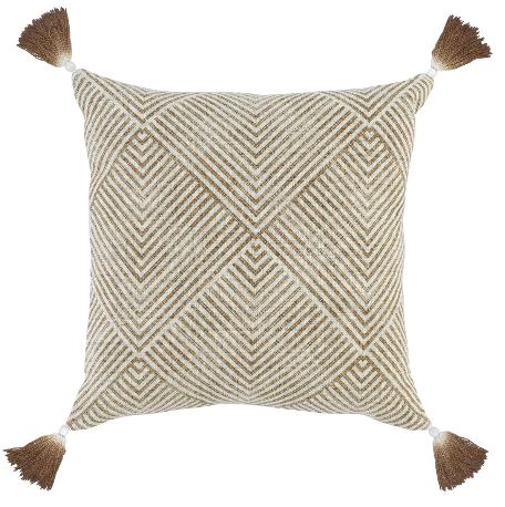 Willow Toffee 20x20